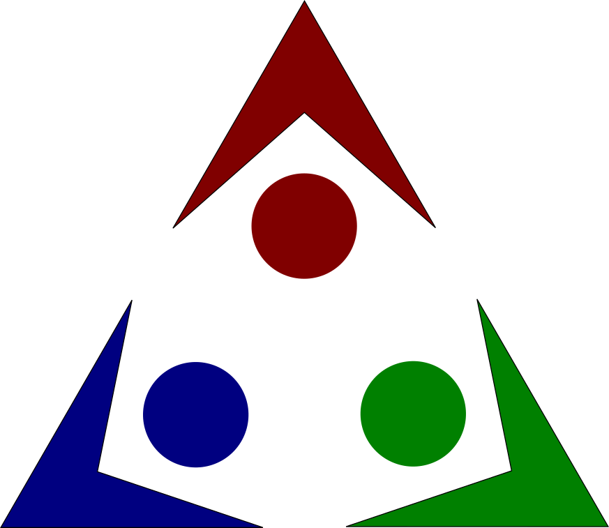 Triângulo Bombas, Motores e Equipamentos