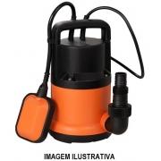 BOMBA DANCOR ULTRA DS-5 0,5CV MONO 110V