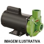 BOMBA FAMAC FSG-S AL 3,0CV TRIF 220V/380V/440V 142MM