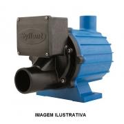 BOMBA G2 SYLLENT HIDRO 0,5CV 220V