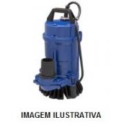 BOMBA KSB FI M 500 0,5CV MONO 110V
