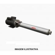 BOMBA SCHNEIDER BT4 0505E7 0,5CV TRI 220/380V