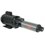 BOMBA SCHNEIDER BT4 0505E7 0,5CV TRIF 220/380V