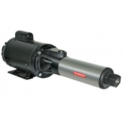 BOMBA SCHNEIDER BT4-0510E12 1CV  TRIF 220/380V