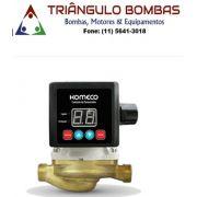 BOMBA TP 40 THERMO G4 220V (BRONZE)