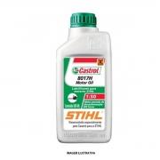 LUBRIFICANTE STIHL 8017 H  500 ML