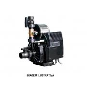 PRESSURIZADOR MAX PRESS 20E 0,5CV MONO 220V