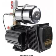 PRESSURIZADOR ROWA MAX PRESS 30 VF 1,0CV MONO 220V