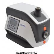 PRESSURIZADOR TEXIUS SMART PUMP TSP-4-2H 1,0CV MONO 220V