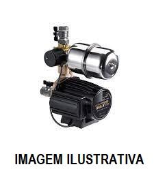 PRESSURIZADOR ROWA MAX PRESS 26E 0,75CV MONO 220V