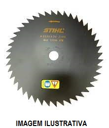 SERRA CIRCULAR STIHL 200-44 STANDARD
