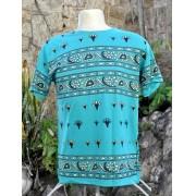 camiseta jay fashion
