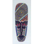 Mascara Lombok Colorida