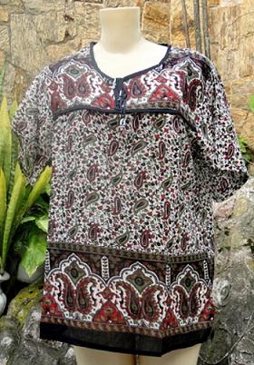 Bata Maia