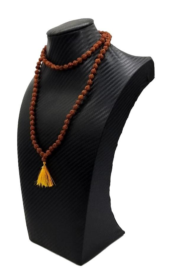 JAPAMALA SHIVA (RUDRASKA) SPECIAL MEDITATION