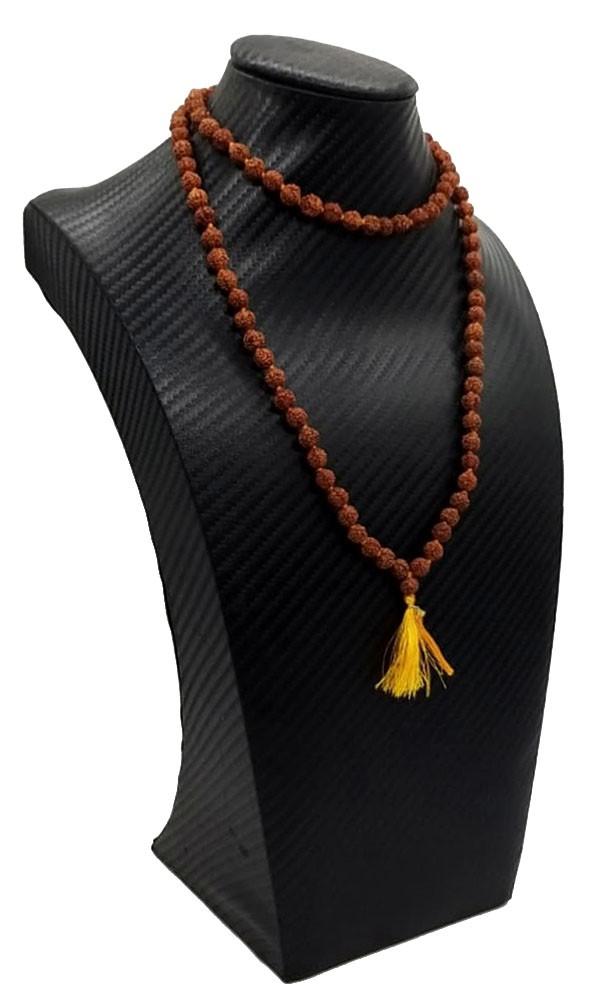 Japamala de SHIVA rudraska original