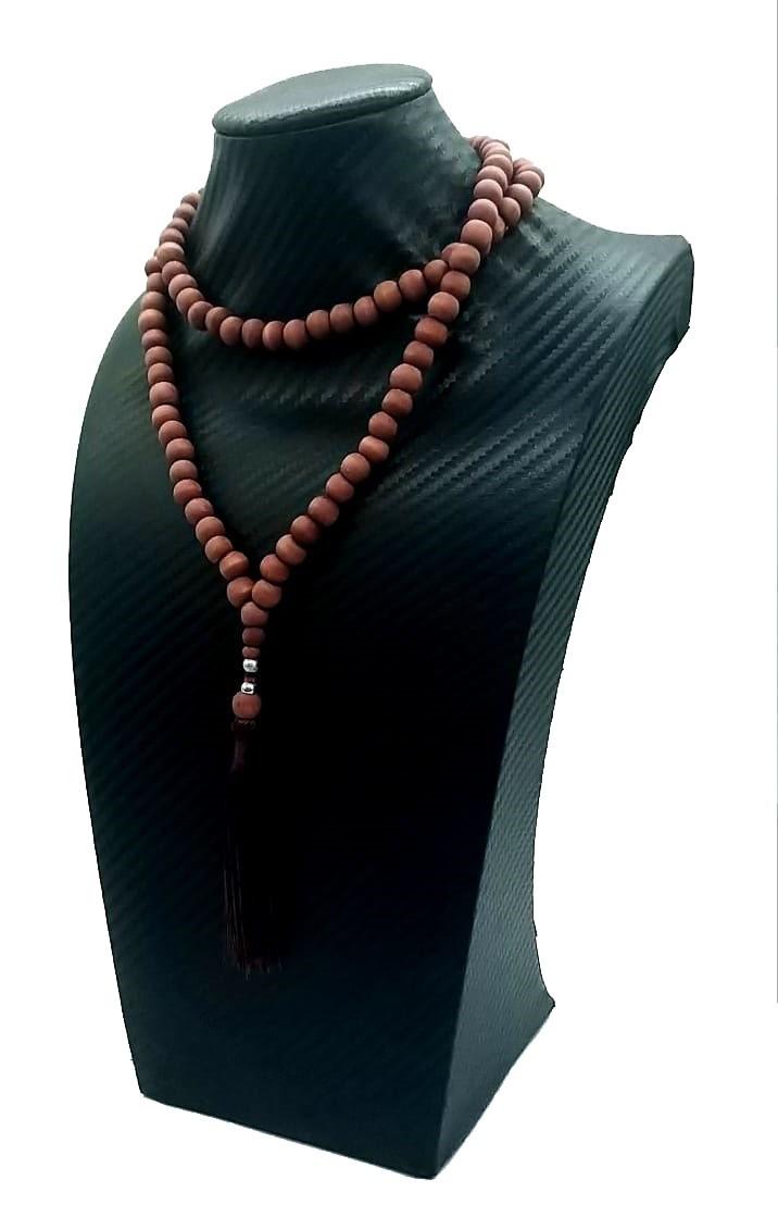Japamala krishna special