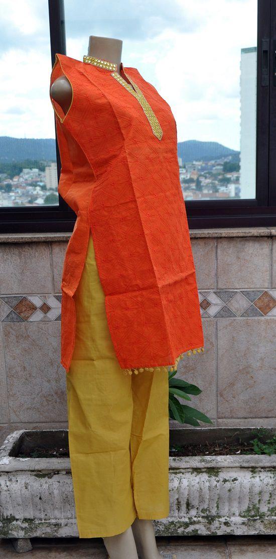 PANJABHI INDIANO
