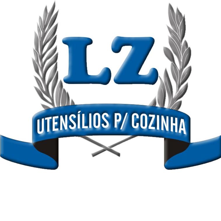 LZ COZINHA