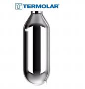 Ampola Térmica P/ Reposição 1l Termolar Referência 520