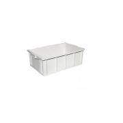 Caixa Organizadora CX2  BCA 28L  (49x34,5x22,5) JSN