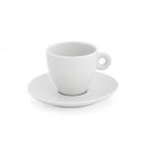 Xícara  Chá C/ Pires  220ml  Ref :1144