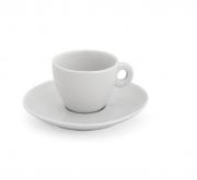 Xicara Chá Com Pires 150 ml Ref.1142