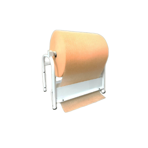 Suporte para bobina multi-uso Perflex D7 Jsn  - LZ COZINHA