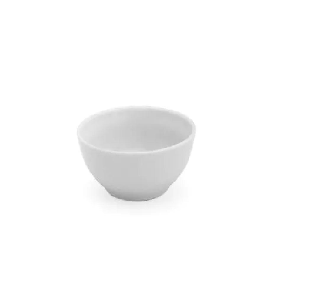 Tigela Porcelana 250 Ml-1348 Geni   - LZ COZINHA