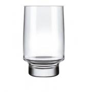 Conjunto de Copos SM Firenze Long Drink 360ml 24 Peças