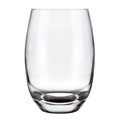 Conjunto de Copos SM Aruba Long Drink 465ml 12 Peças