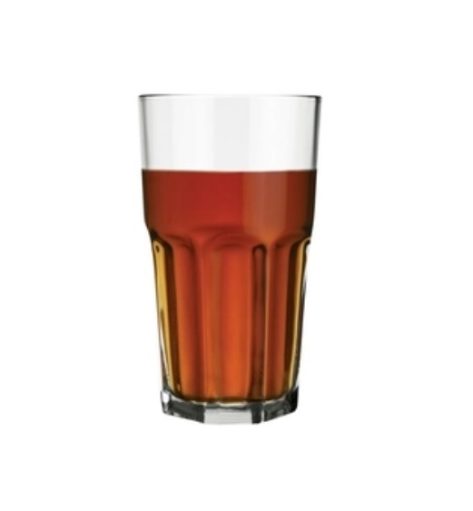 Copo Long Drink 520 ml Bristol Nadir - NAF 001
