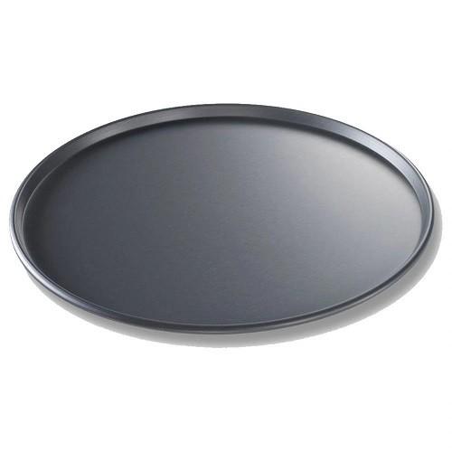 Forma Pizza 29 cm Antiaderente Catuai