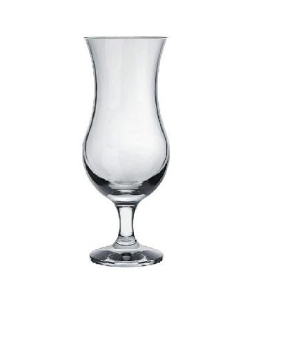 Taça Coquetel Windsor 380 ml - Nadir - UNIDADE