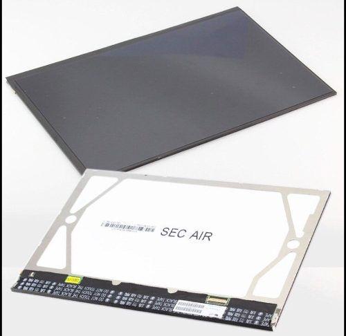 Display Lcd Tela Tablet Samsung 10.1 pol Gt P5200 P5220 Original