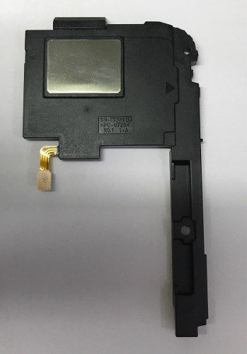 Campainha Buzzer Tablet Samsung Sm T530 T531 T535 Original