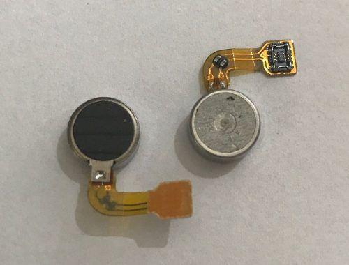 Flex Vibracall Samsung Tab 4 Sm T530 T531 10pol Original