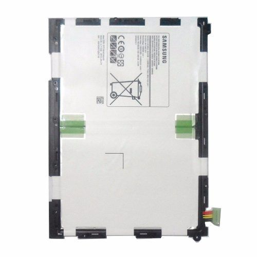 Bateria Samsung Tab A 9.7 Sm T550 T555 P555 /  Eb-bt550abe Original