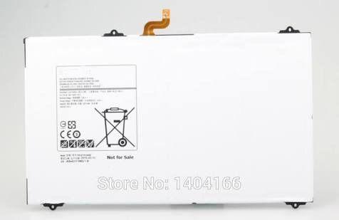 Bateria Samsung Tab S2 Tela 9.7 Sm T810 T815  T819 / Eb-bt810abe Original