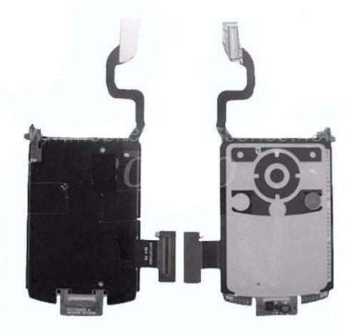 d6eaa69336f Cabo Flex Celular Motorola V6 - Brascell Telecom — Peças para ...