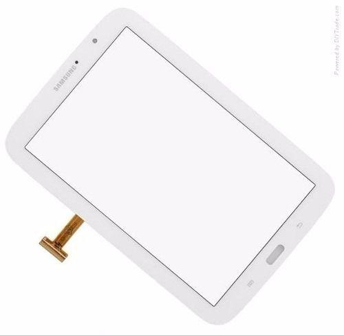 f339b2a98 Visor Touch Screen Samsung Tablet Note 8.0 N5100 Branco Original - Brascell  Telecom — Peças para