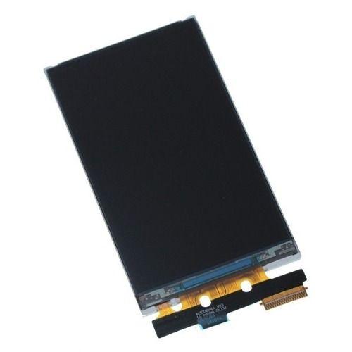 Display Lcd Lg Gt350 Original