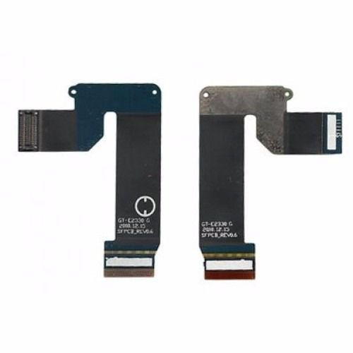 Flex Cable Samsung Gt-e2330 / GT E2330