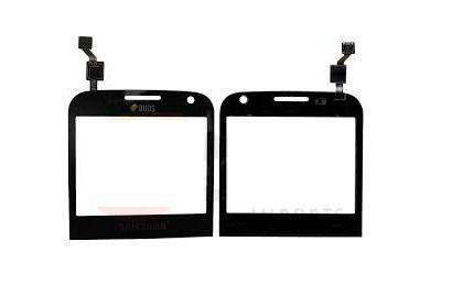 Vidro Touch Screen Tela B5512 Galaxy Y Pro Duos Samsung Original