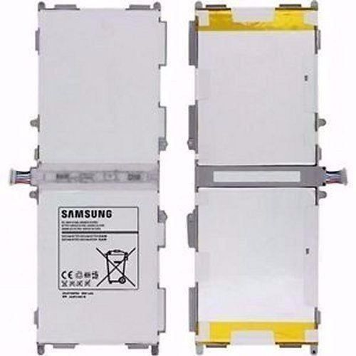 "Bateria  Tablet Samsung Tab 4 Eb Bt530abe  10.1"" Sm T530 T531 6800Mah 100% Original"