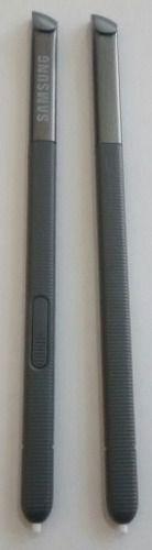 Caneta Pen Tablet Samsung Tab A Sm P355 P350 Original