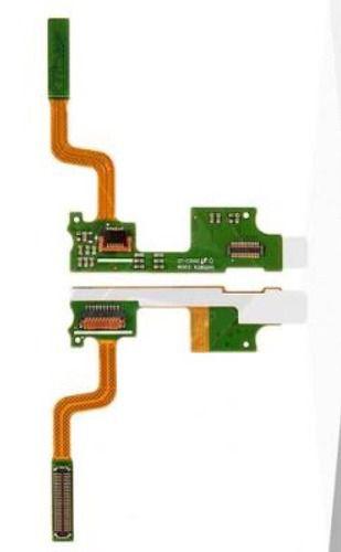 Flex Flat Cable Samsung Celular Gt C3592 Duos