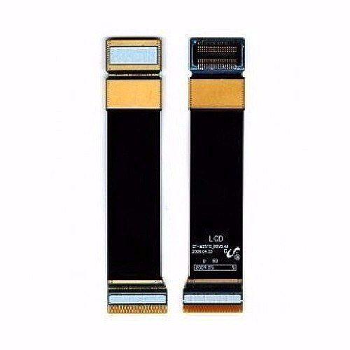 Flex Cable Celular Samsung Gt M2510 \ M-2510 Original