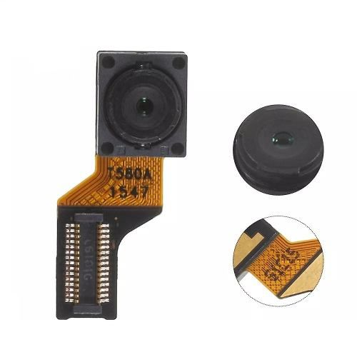 Câmera Frontal Selfie LG G5 H830 H840 H850 G5 G5se Original