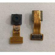 Câmera Frontal Samsung Tab 4 10.1pol. T530 T531 T535 Original